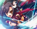 【高音質版】 Miss.Brand-new day thumbnail