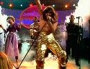 Dschinghis Khan / Rocking Son of Dschinghis Khan【拡大画面仕様】 thumbnail