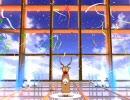 【Dance×Mixer】トナうた27「カテゴリ」