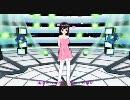 【Dance×Mixer】で『若葉のささやき』