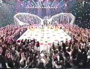 【SMAP】Can't Stop!! -Loving-