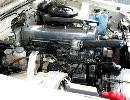 プリンスG7エンジン