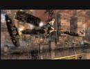 PS3 発売中の注目ソフト Vol.21