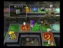 注意力散漫な僕がPS2版ドラクエ5を初プレイ実況 特別編1-2