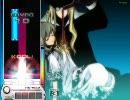 DJMAXエミュ オートプレイ Oblivion_SC