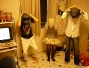 世界一のダンス踊ってみたpart1
