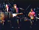 Eric Clapton - Rita Mae 1983
