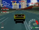DAYTONA RACER 2010 Part2/2【FULL.VERSION】