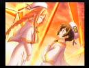 【ARIA~蒼い惑星のエルシエロ~】おだやか実況(朗読)プレイ第19話