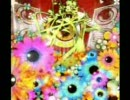 CS beatmania IIDX 13 DistorteD Go Beyond!! をちょっとだけロング化