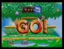 プリンス(Link) vs 松毬(Fox)