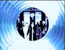 【90年代V系を】「揺れながら・・・」(Laputa) 歌ってみた【偲ぶ会】