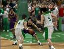 【スラムダンク】 翔陽 vs 海南 4Q [NBA2K9] thumbnail
