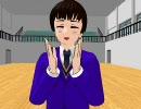 【ヘタリア】かわいいあの子で恋愛サーキュレーション【MMD】