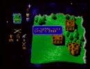 メガドライブ版 メガロマニア プレイ動画 MADCAP編 3
