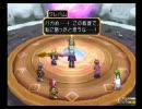 【PS2】テイルズオブデスティニー実況プレイ_Part28【スタンサイド】