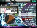 【stepmania】DJMAXPortable2 「good bye」