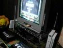 beatmaniaIIDX13 Distorted Go beyond!!(DPA)