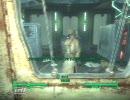 【Fallout3 実況】 プリズンアウト/PrisonOut 第18話「修理」 (2/3)