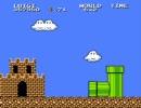High Speed Luigi を5日でなんとかする! 4日目【高速マリオ2】