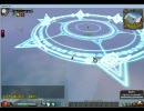 【Valkyrie Sky】弾幕型MMO Sakana Tur i Game ヴァルキリースカイ