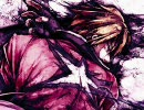 【MUGEN】 Final Fatal Fury 第十二話「悪夢」 【ストーリー】