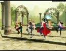 【LH】アンインストール(遠藤ver)をダンスシステムで踊ってみた