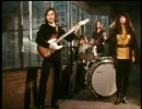 Shocking Blue-Venus