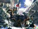 Dragon Raja 最後のログアウト
