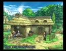 【PS2】テイルズオブデスティニー実況プレイ_Part29【スタンサイド】