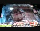 Quest of D エルフ戦士サポ魔の動画 一人最上級・忘却の神殿
