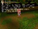デュープリズム体験版のデバッグモードで遊ぶ(プレイ動画)