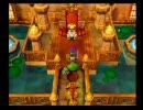 今頃初見で(PS2)ドラクエ5を実況プレイ Part20
