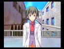 【ARIA~蒼い惑星のエルシエロ~】おだやか実況(朗読)プレイ第20話