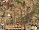 【StrongholdCrusader】天然閣下が実況プレイ第24-4回(砂丘の死)
