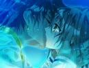 【氷山キヨテル+初音ミク】微睡む月の夜のアリア