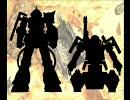 【SSFの絆動画】10/02/04 トリントン66 デザク、白タン