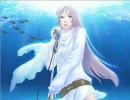 【溺れるように】アクアリウム を歌ってみたver.T98【恋をした】