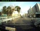 アニソンドライブ(市内パトロール編)・テストVer