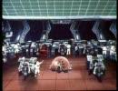 宇宙戦艦ヤマト・水木一郎さん風に歌ってみた。