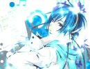 【KAITO】「Angel Night ~天使のいる場所~」【カバー曲】