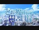 【MAD】 とある魔術の禁書目録 -Paradise Lost-