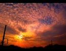 大空魔術『天空のグリニッジ』x Beastie Boys『All Lifestyles』remix