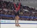 浅田真央 「私は、ひとりじゃない」