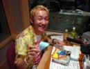 真・感覚ラジオ番組 小野坂・伊福部のyoungやんぐヤング 第27回