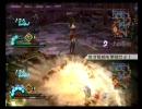 【戦国無双3】下手っぴリア友と楽しく模擬演武プレイ3【Wii】