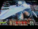 Quest of D とあるコミュニティギルドマッチのワッハ戦