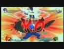 ストⅣ対戦会inXBOX360(ツナ視点) 5
