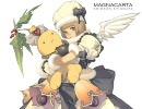 【PS2 RPG】マグナカルタ プレイ動画part