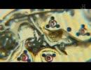 【ニコニコ動画】機械式腕時計:世界最高峰の技「A.ランゲ&ゾーネ」02を解析してみた